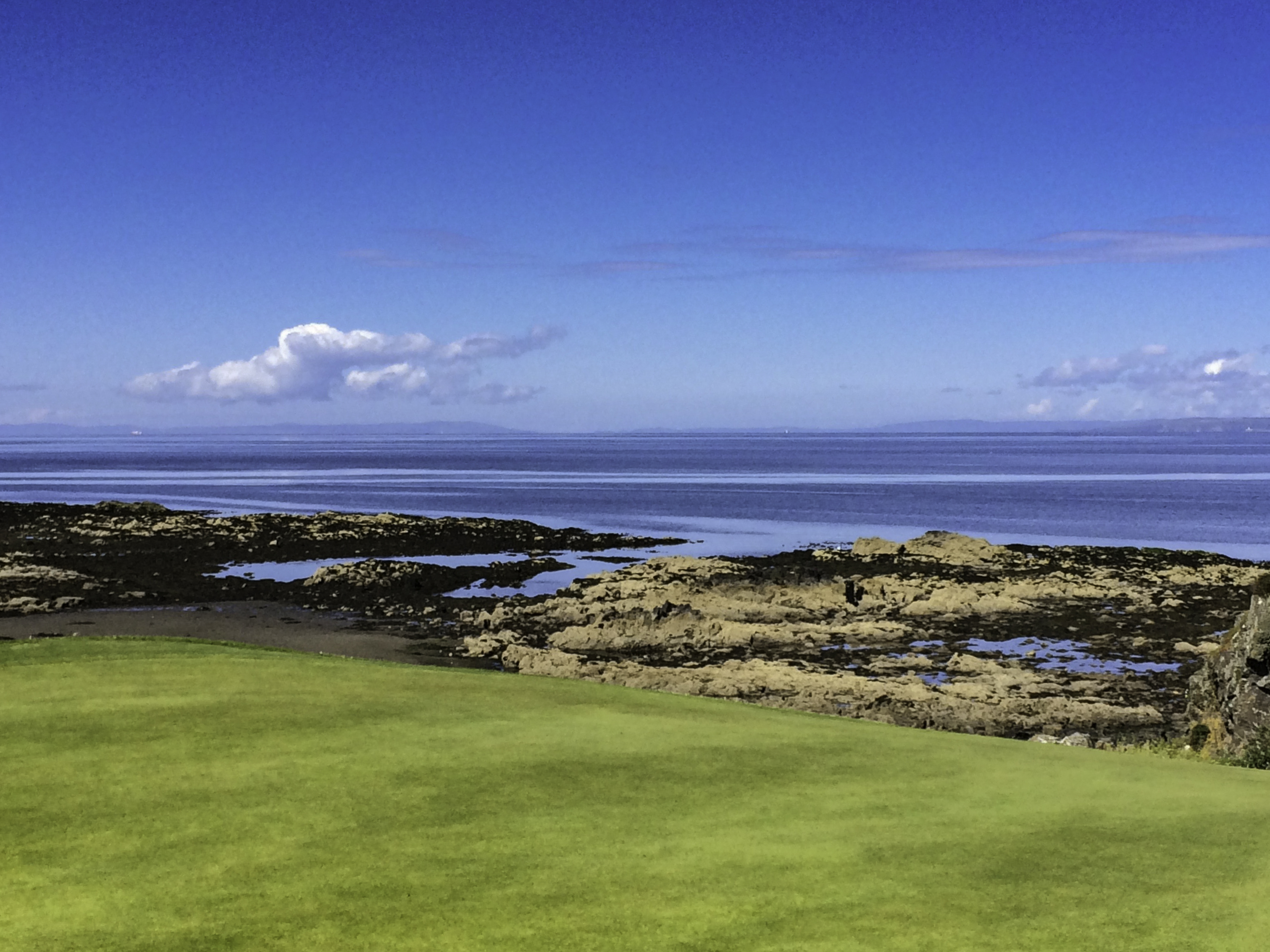Turnberry Bay